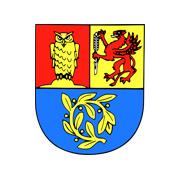 Gmina Świdnica