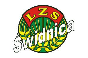 LZS Świdnica