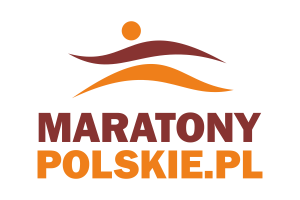 Maratony Polskie.pl