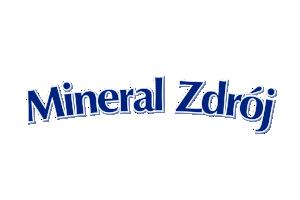 Mineral Zdrój