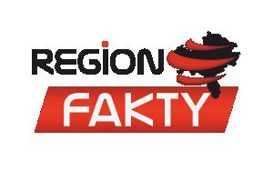 Region Fakty