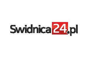 swidnica24.pl