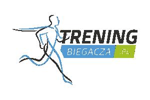 trening biegacza.pl