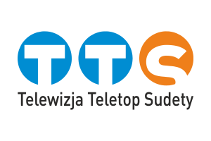 tv teletop sudety