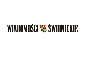 Wiadomości Świdnickie