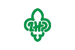 ZHP Świdnica
